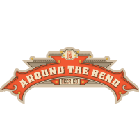 Around The Bend Beer Company