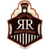 Rusty Rail Brewing Company