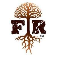 Frobidden Roots