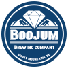 Square mini boojum brewing company bf28fb11