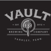Square mini vault brewing company 83025969
