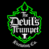 The Devil's Trumpet Brewing Company