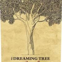 Dreaming Tree Wines