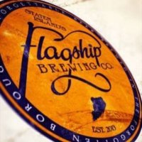 The Flagship Brewing Company