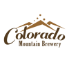 Colorado Brewing Company