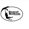 Gravel Bottom Craft Brewery