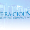 Square mini veracious brewing company 2abb7874