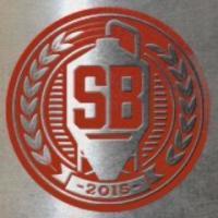 Southern Barrel Brewing Company