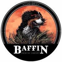 Baffin Brewing Company