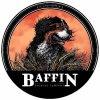 Square mini baffin brewing company f3945f47