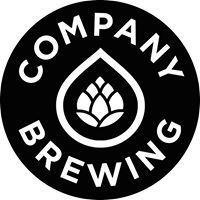 Company Brewing