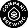 Square mini company brewing e3263301