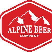 Alpine Beer Company (CA)