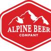 Square mini alpine beer company ca 724c82ec