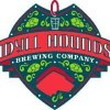 Square mini idyll hounds brewing company 37dc0a7b