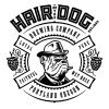 Square mini hair of the dog brewing company e4b34247