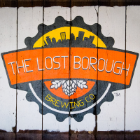 Lost Borough Brewing Company