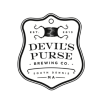 Square mini devil s purse brewing company 0ff03c69