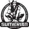 Sumerian Brewing Company