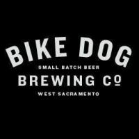Bike Dog Brewing Company