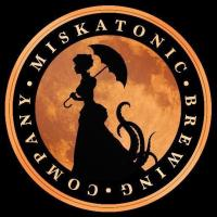 Miskatonic Brewing Company