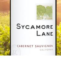 Sycamore Lane Cellars