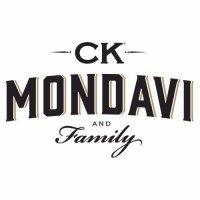 CK Mondavi Family Vineyards