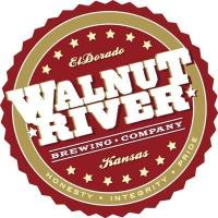 Walnut River Brewing Company