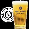 Mill Creek Brewing Co.