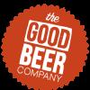 Square mini the good beer company 8c5b30c1