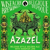 Wiseacre Brewing Company