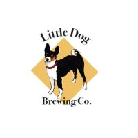 Little Dog Brewing Company