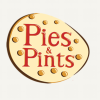 Square mini pies pints restaurant brewery 85211fd6