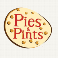 Pies & Pints Restaurant & Brewery