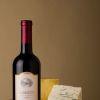 Liberty School Winery