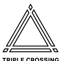 Triple Crossing Brewing Company