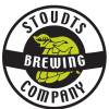 Square mini stoudt s brewing company 00334d30