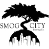 Square mini smog city brewing company b44183d9