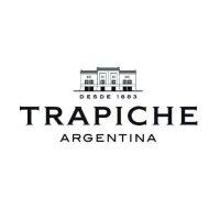 Trapiche Winery