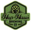 Square mini hop haus brewing company ee3f87b9