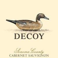 Decoy Winery