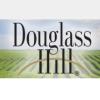 Douglass Hill