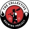Square mini the collective brewing project 8f001f23