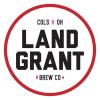 Square mini the land grant brewing company d21902fe