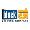 Square mini block 15 brewing company 1e9b1e60