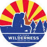 Arizona Wilderness Brewing Company
