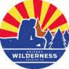 Square mini arizona wilderness brewing company 80042e18