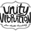 Square mini unity vibration living kombucha c74f1a04