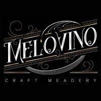 Melovino Meadery