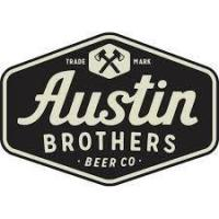 Austin Brothers Beer Company
